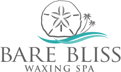 Bare Bliss Waxing Spa